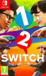 1-2-Switch (NSW)